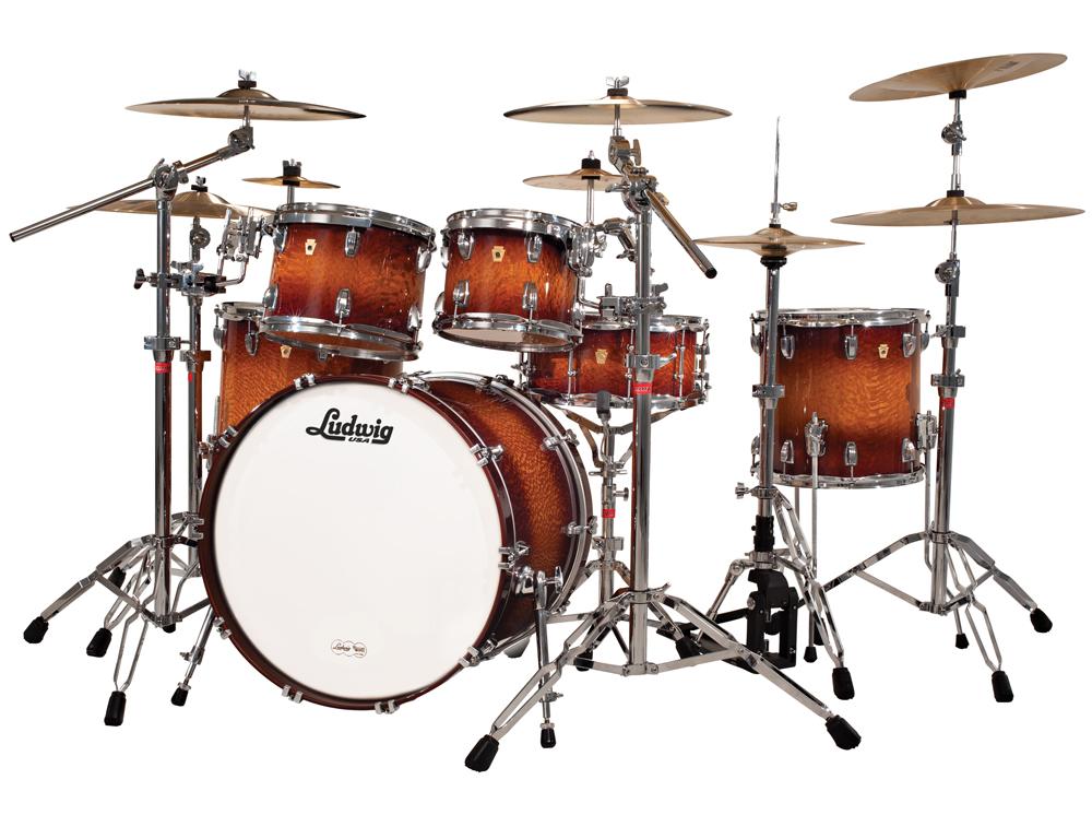 Drum Set Wallpaper kb Png Ludwig Drum Sets